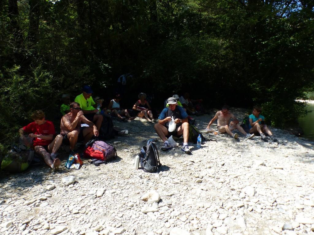 Gorges du Toulourenc-Jeudi 28 juin 2018 CJudWn