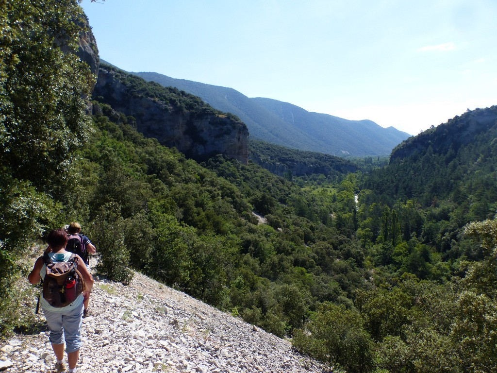 Gorges du Toulourenc-Jeudi 28 juin 2018 FkfA5V
