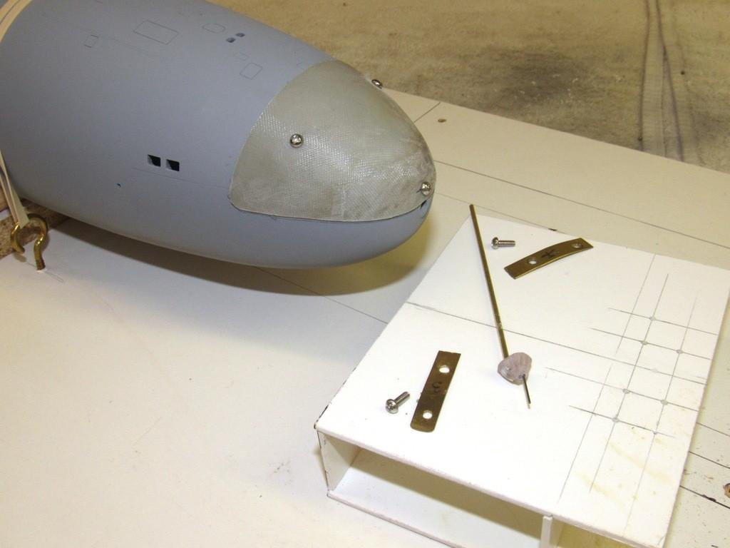 upgrading the SSY 1/96 ALFA kit - Page 2 GvfBTw