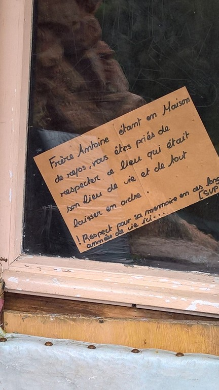 Traversée du Rocher de Roquebrune-Jeudi 29 mars 2018 IAfhcT