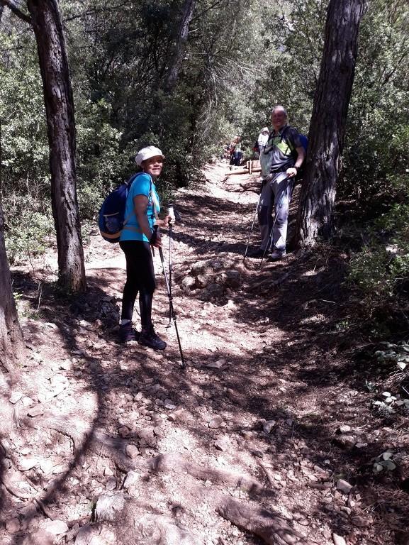 Kirbon - Crêtes du Regagnas - Jeudi 5 avril 2018 JmXGJ3