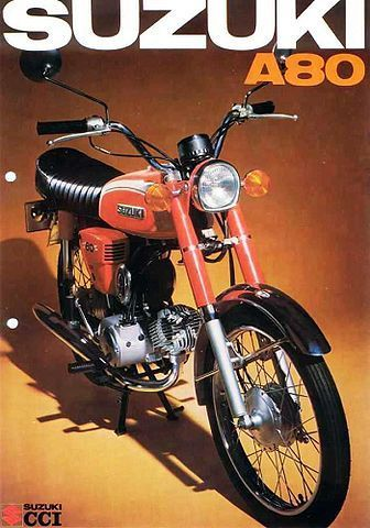 1974 Suzuki AC50 - Page 5 L0u2sW