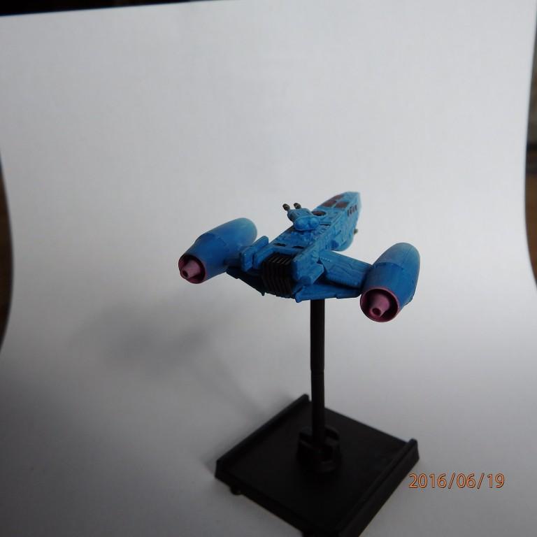 Gariel's Repaint's MdVjrQ