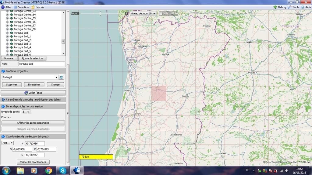MOBAC &/ou TerraIncognita  fabriquer ses propres cartes (regroupement) - Page 2 NzoNmV