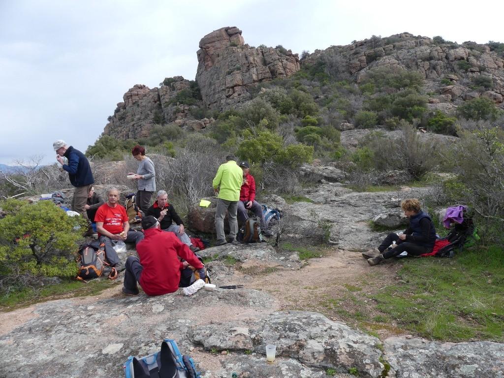 Traversée du Rocher de Roquebrune-Jeudi 29 mars 2018 PXmUZq