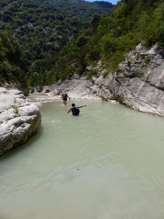 Gorges du Toulourenc-Jeudi 28 juin 2018 R7crSE