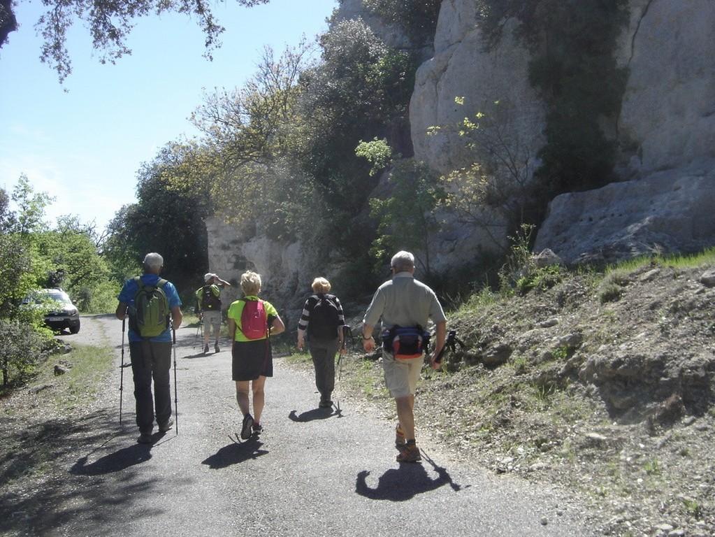 La Roque d'Anthéron - jeudi 26 avril 2018 Rfp64k