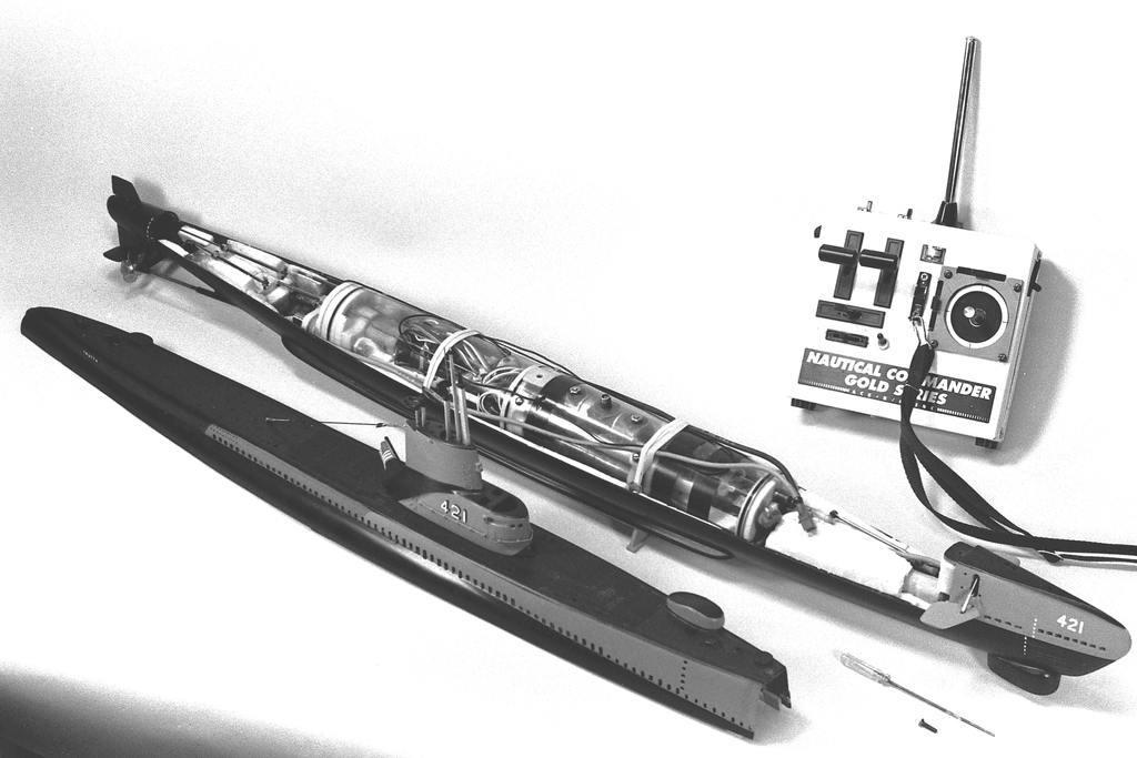 gear-splitter V15NC9
