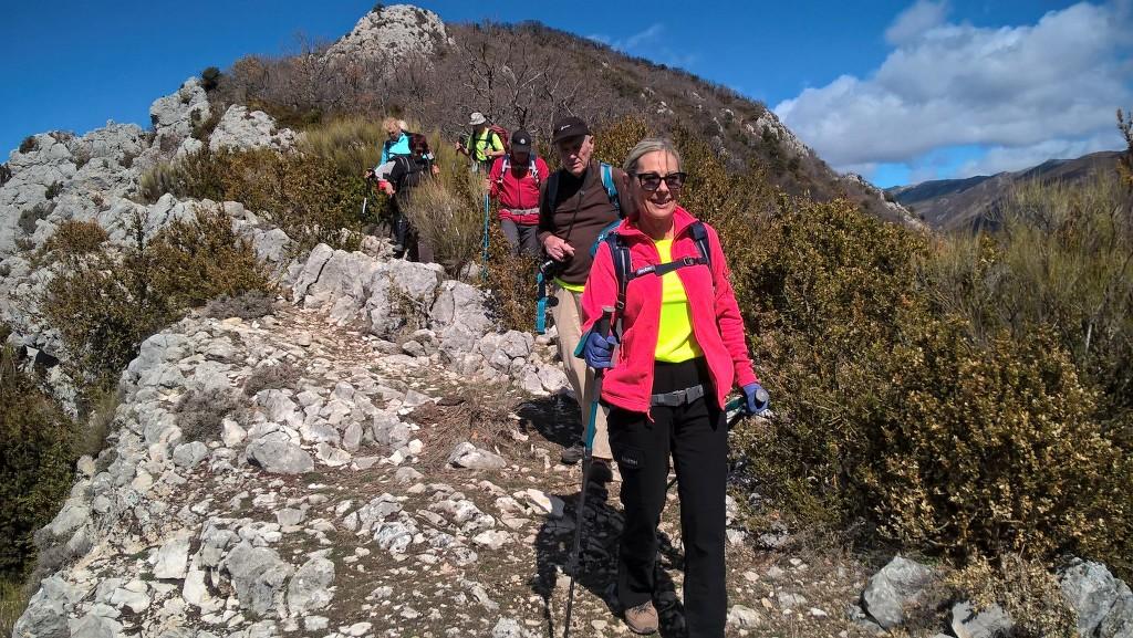 Verdon-Ourbes-Plein Voir-Jeudi 5 avril 2018 YkIZhr