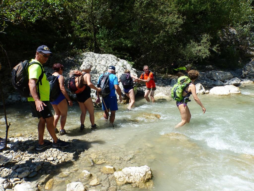 Gorges du Toulourenc-Jeudi 28 juin 2018 ZfiLRA