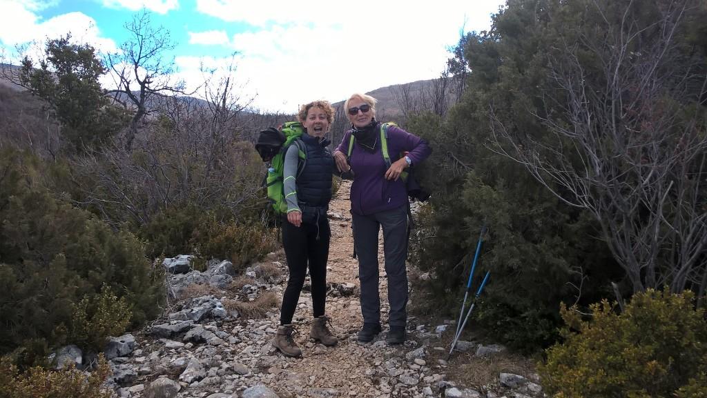 Verdon-Ourbes-Plein Voir-Jeudi 5 avril 2018 B36wO5