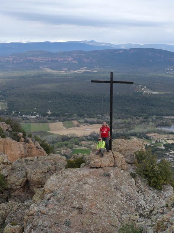 Traversée du Rocher de Roquebrune-Jeudi 29 mars 2018 DppC6n
