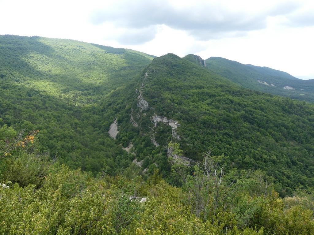 Pic St Cyr-Gorges de la Méouge-Jeudi 21 juin 2018 ETJl6b