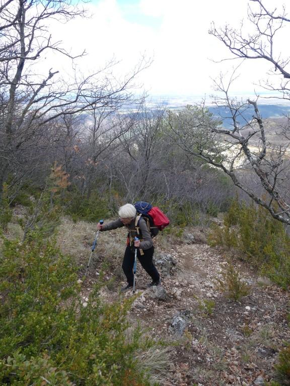Verdon-Ourbes-Plein Voir-Jeudi 5 avril 2018 FFBHlM