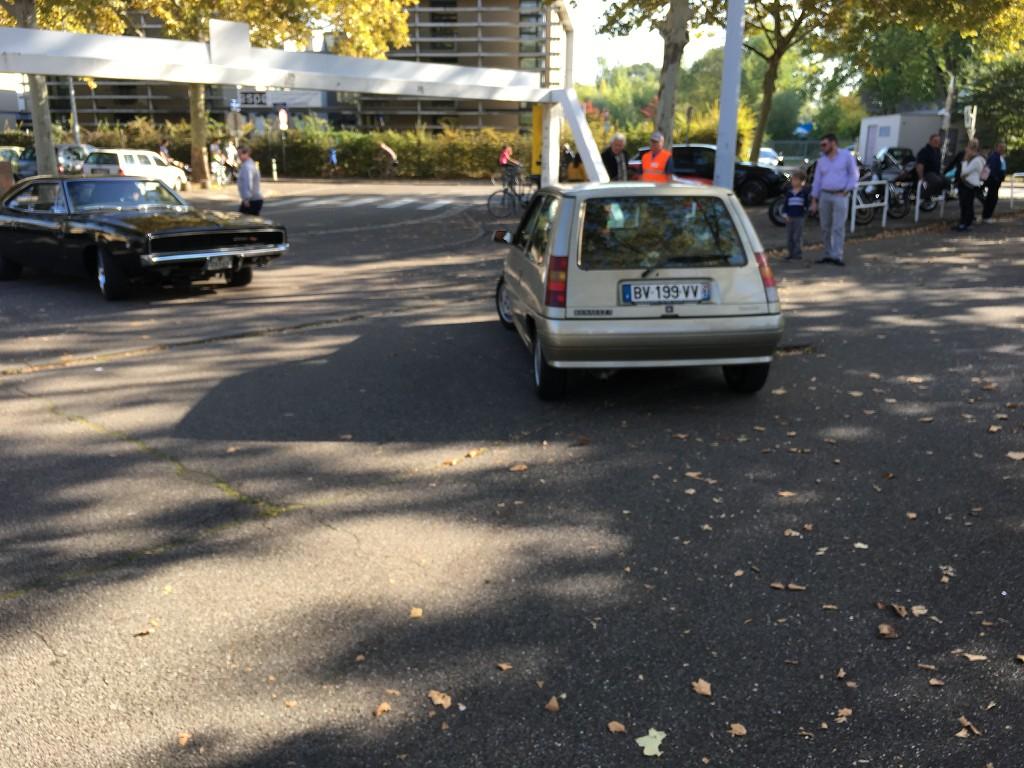 Ici le CR et les Photos du Rétro-Rencard à Strasbourg-Meinau du 8.10.2018 FjXfPu