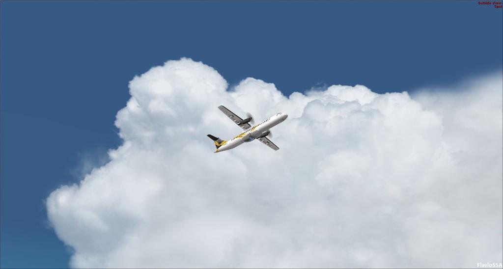 Active Sky Next 16 e ASCA - Página 3 HZ5mVS