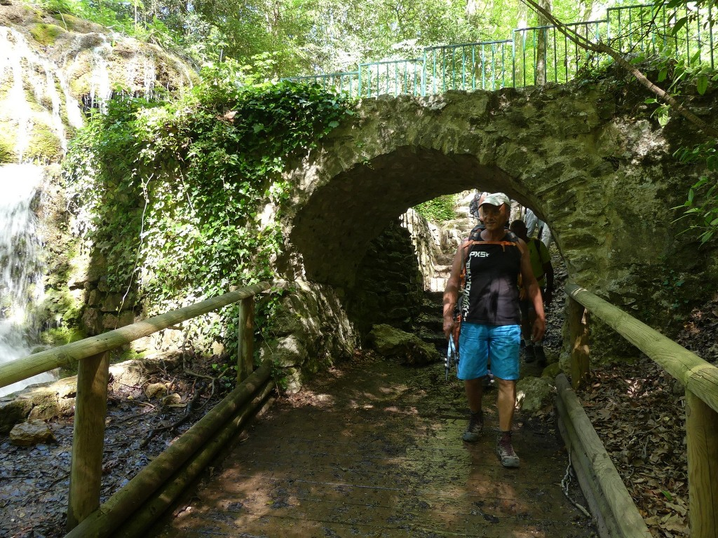 St Pons-Le col de Bertagne-Jeudi 26 avril 2018 HpV7iB