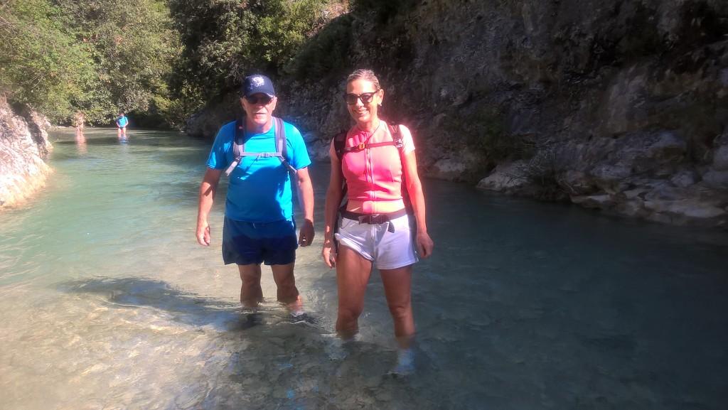 Gorges du Toulourenc-Jeudi 28 juin 2018 J0tVj4