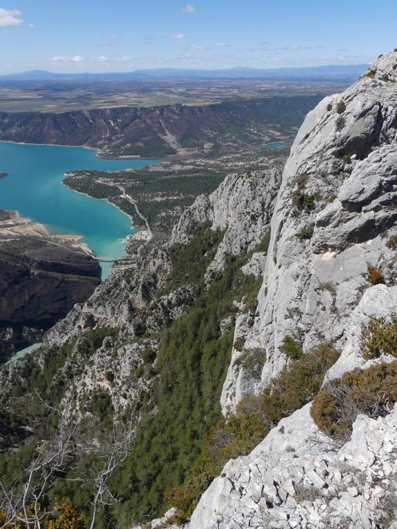 Verdon-Ourbes-Plein Voir-Jeudi 5 avril 2018 Jy1FQv