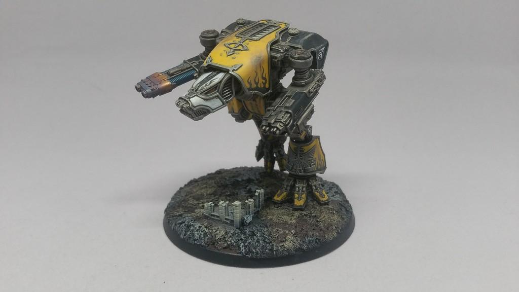 AT: En soutien de la Alpha Legion - Page 3 KEpD9B