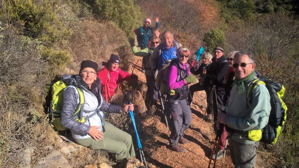 Garlaban-Pichauris-Plateau de l'Aroumi-Jeudi 30 novembe 2017 NnLUhq