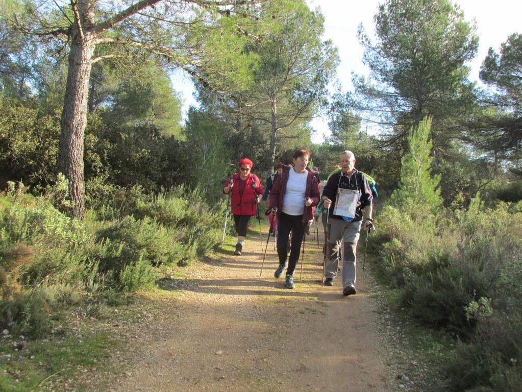 Cabriès - Jeudi 29 novembre 2018 OoAm8q