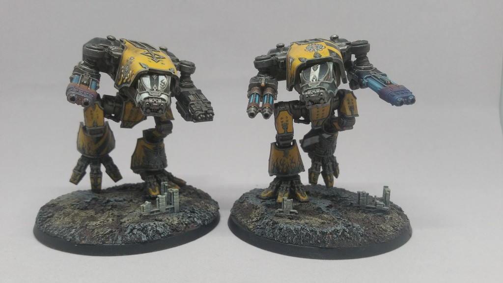 AT: En soutien de la Alpha Legion - Page 3 RFFk7z