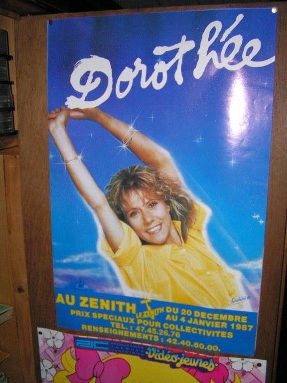 Dorothée et AB Productions - Page 6 RLDRP4