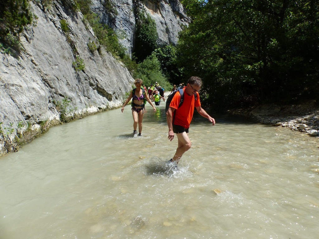 Gorges du Toulourenc-Jeudi 28 juin 2018 SL03kt