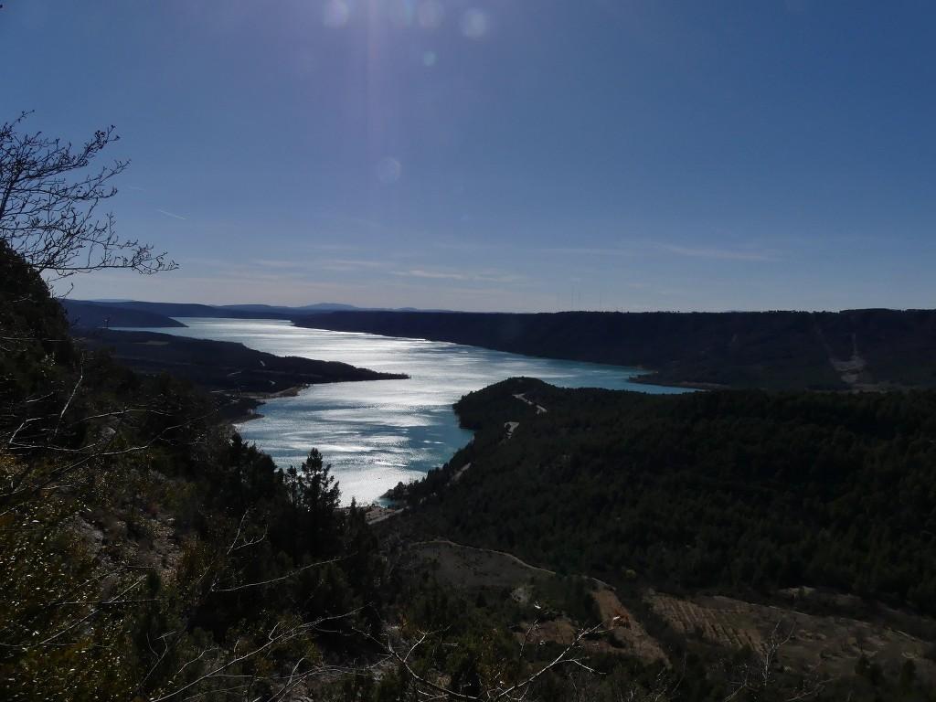 Verdon-Ourbes-Plein Voir-Jeudi 5 avril 2018 Smhs4s