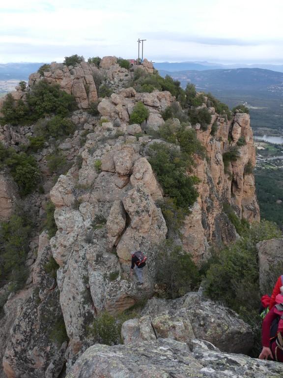 Traversée du Rocher de Roquebrune-Jeudi 29 mars 2018 T9qqDb