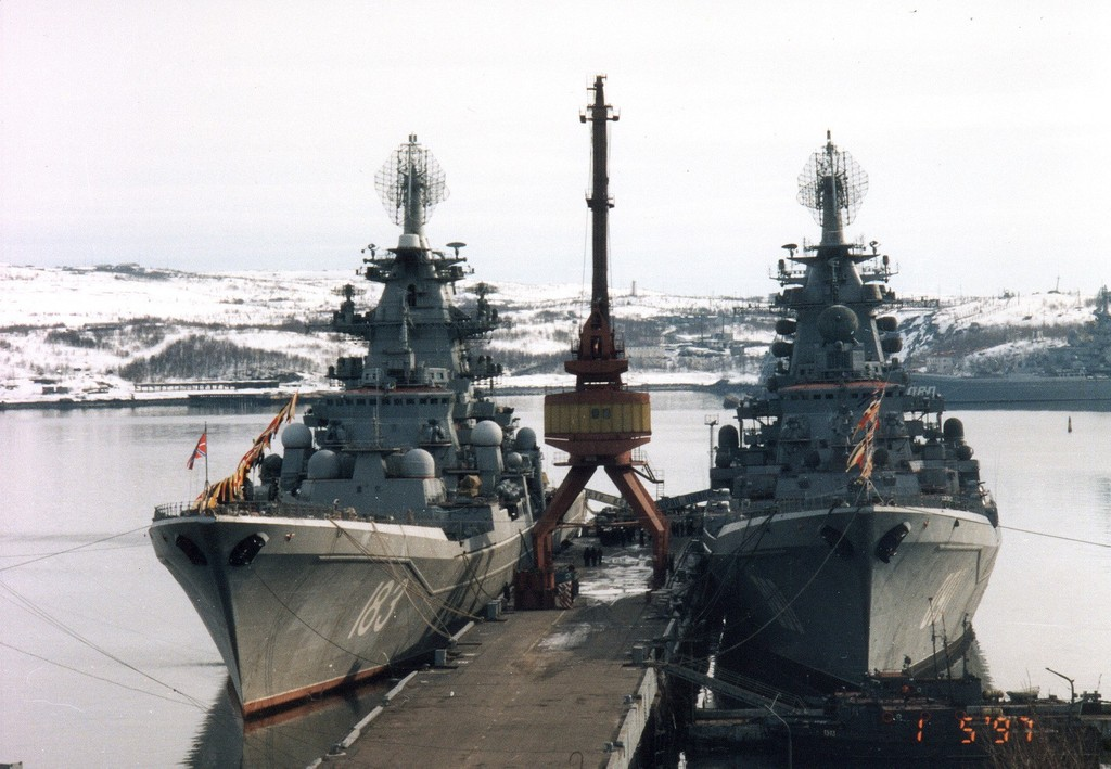 Grande grue 250 t port de Hambourg et Bismarck au 1/350 - Page 18 UICcpc