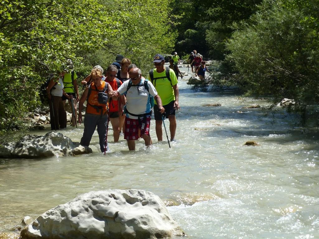 Gorges du Toulourenc-Jeudi 28 juin 2018 VqbDWp