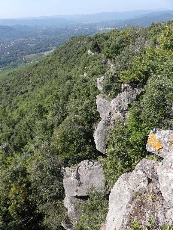 Barre de St Quinis-Jeudi 20 septembre 2018 X8uvBz