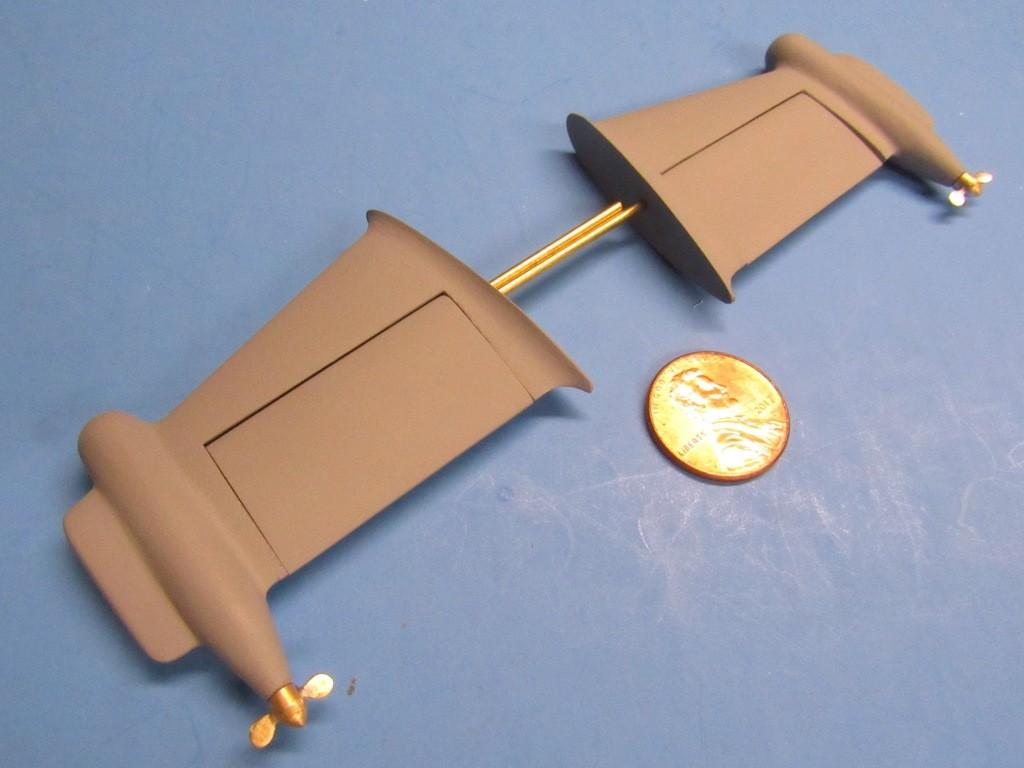 upgrading the SSY 1/96 ALFA kit YzD1sU