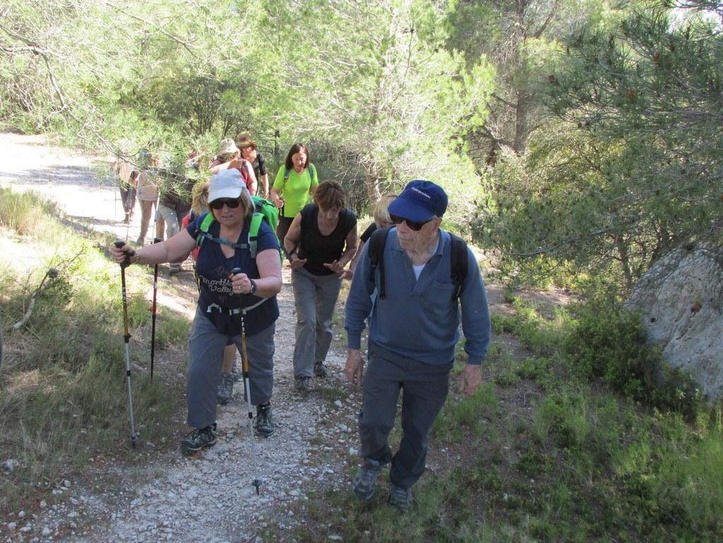 Cabriès - Calas - Jeudi 7 mai 2015 0ZNt15