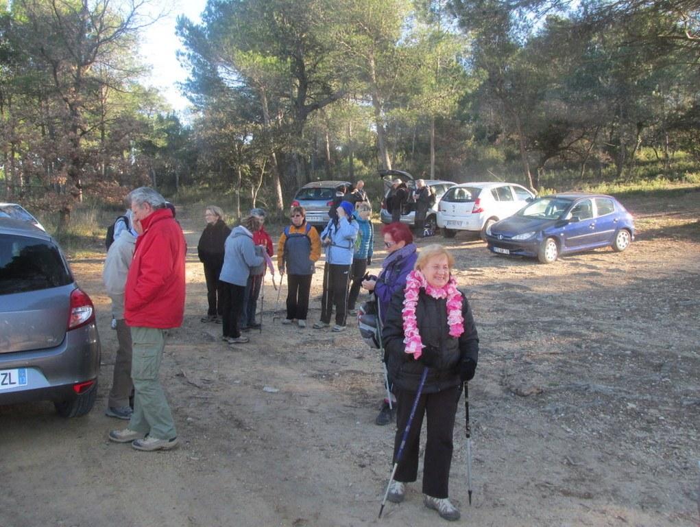 Eguilles - Les Bories - Jeudi 8 janvier 2015 4LVv7U