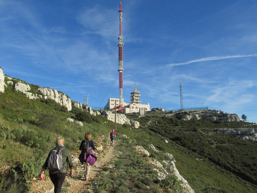 Septêmes - L'Etoile - Jeudi 13 novembre 2014 4We4Ct