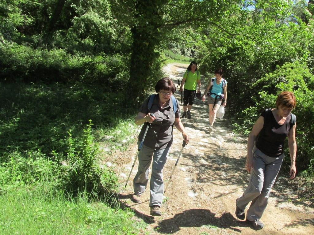 Cabriès - Calas - Jeudi 7 mai 2015 6SQ3tk