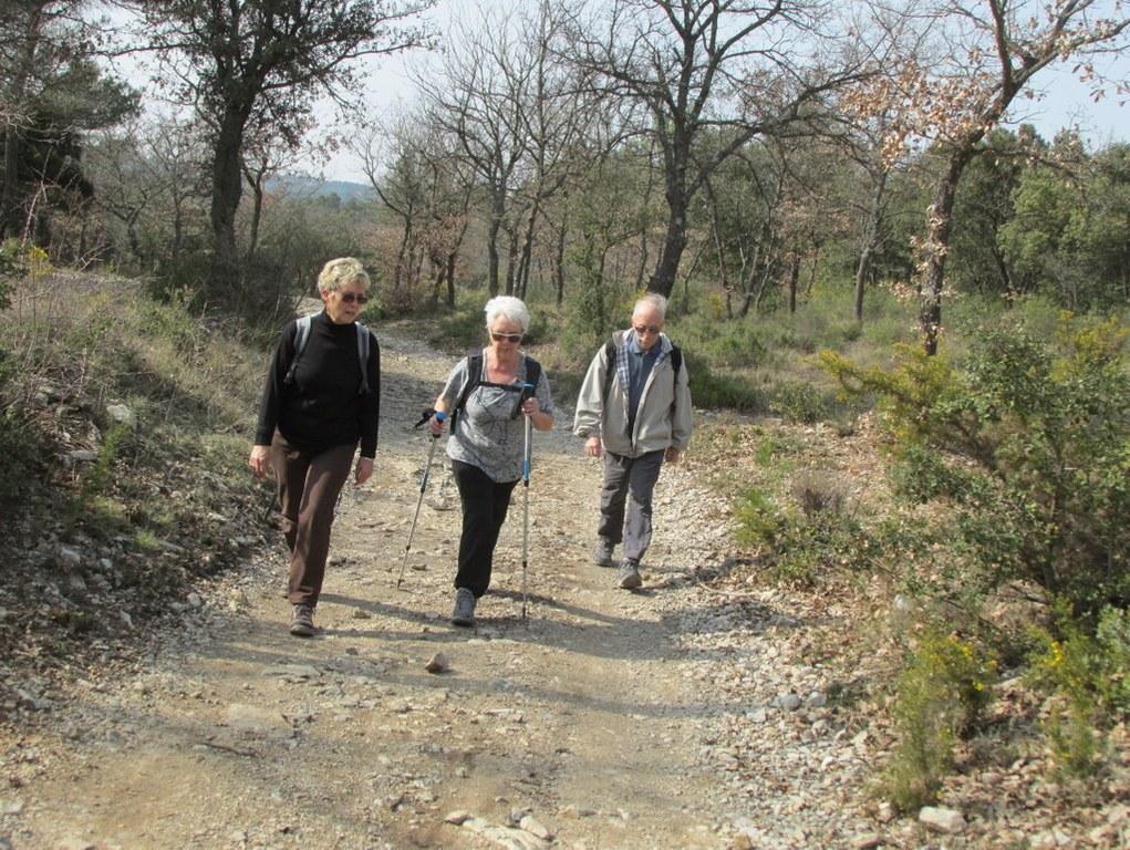 St Savournin -Gréasque -Jeudi 19 mars 2015 V3jzgl
