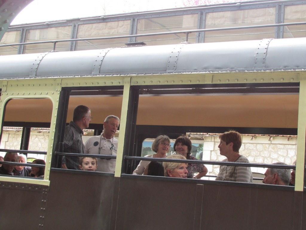 Bambouseraie d'Anduze - Train des Cévennes - Samedi 18 avril 2015 XJCa1p