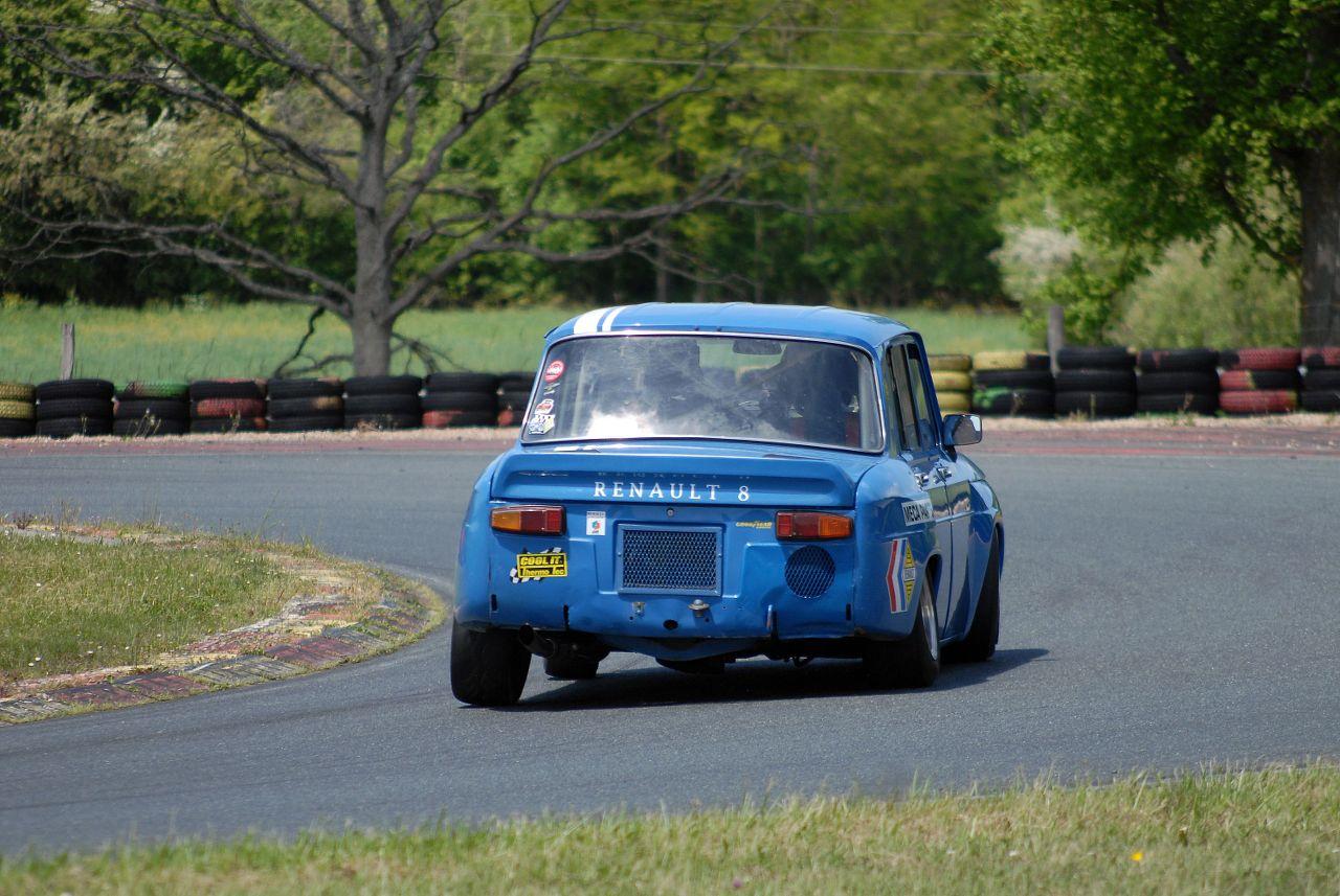 Les 30 ans de la Super 5 GT Turbo à La Châtre Avfsa3