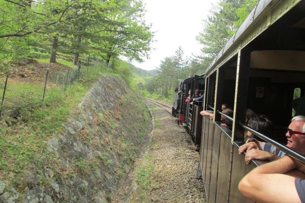 Bambouseraie d'Anduze - Train des Cévennes - Samedi 18 avril 2015 QPy1Ea