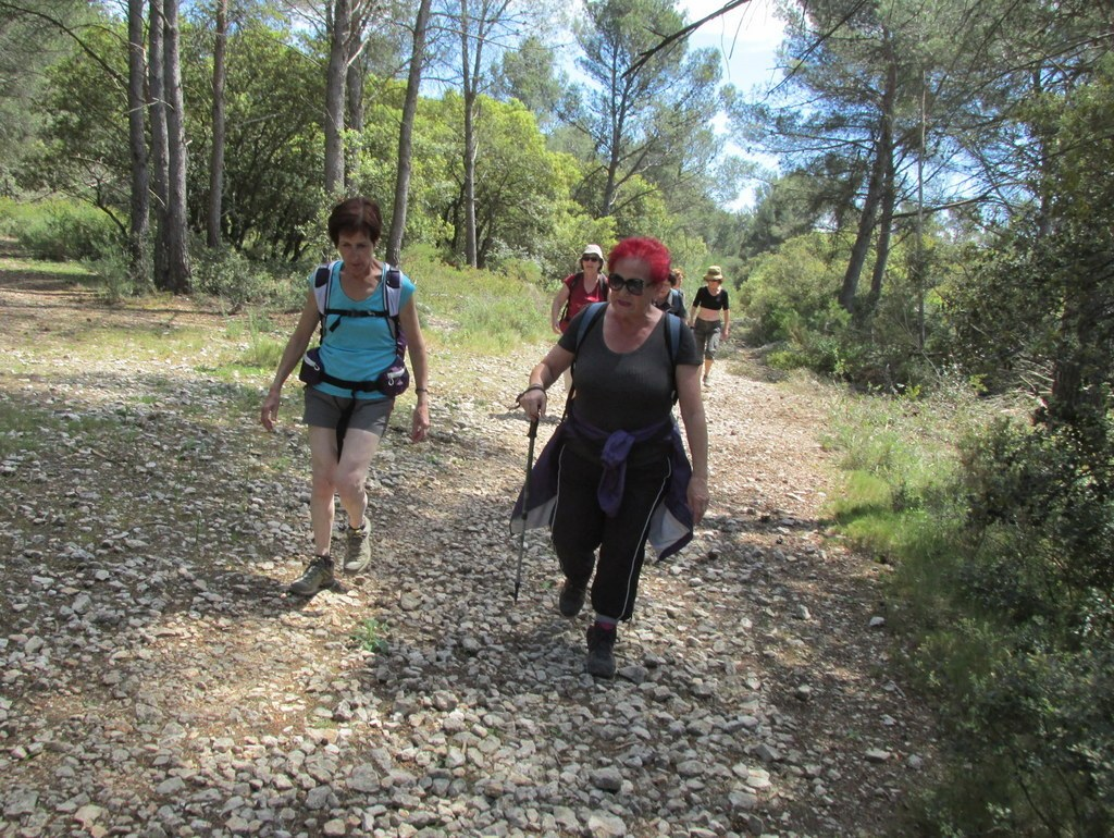 Cabriès - Calas - Jeudi 7 mai 2015 ZoZH5I