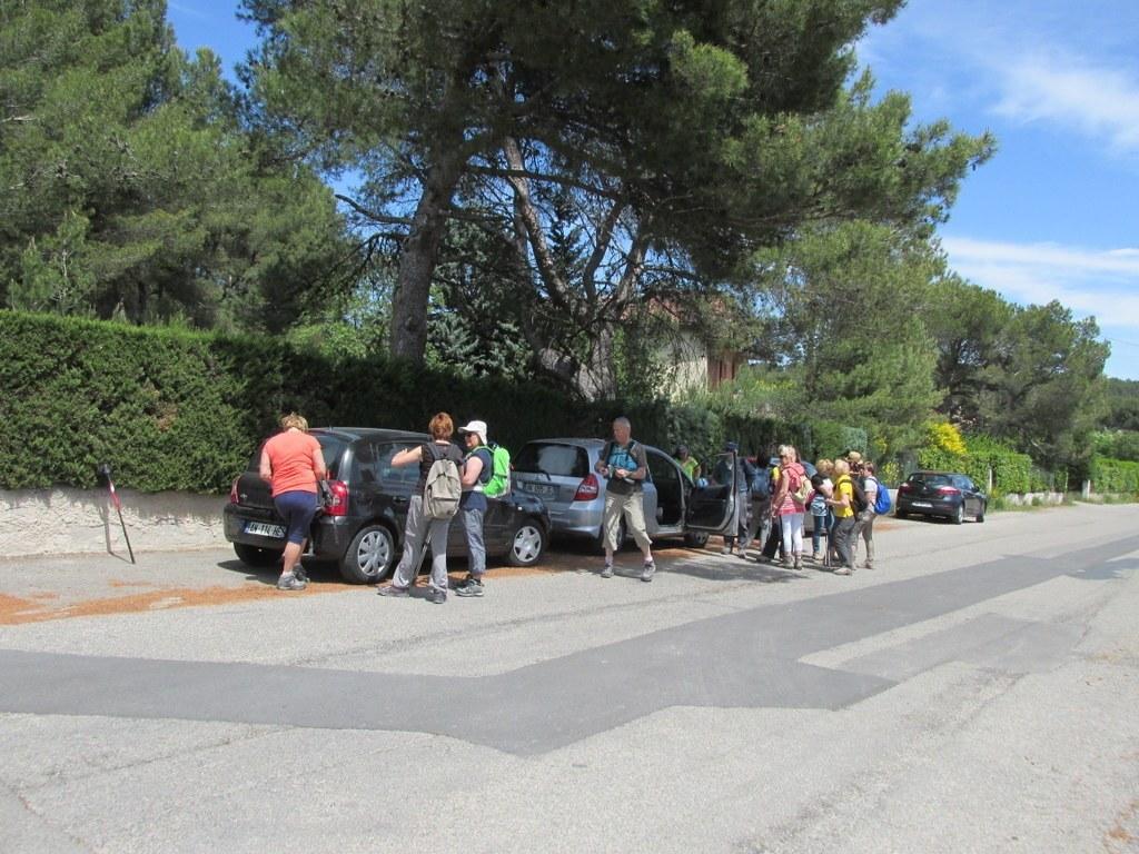 Cabriès - Calas - Jeudi 7 mai 2015 UFxX2J