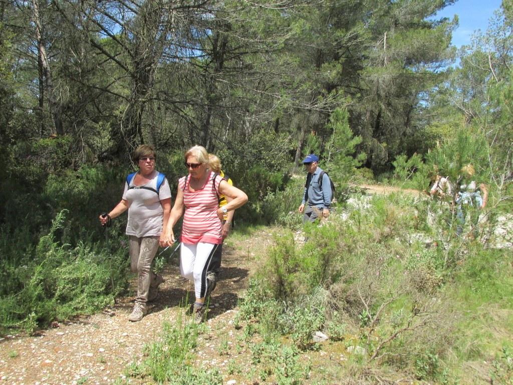 Cabriès - Calas - Jeudi 7 mai 2015 Ut2pgA