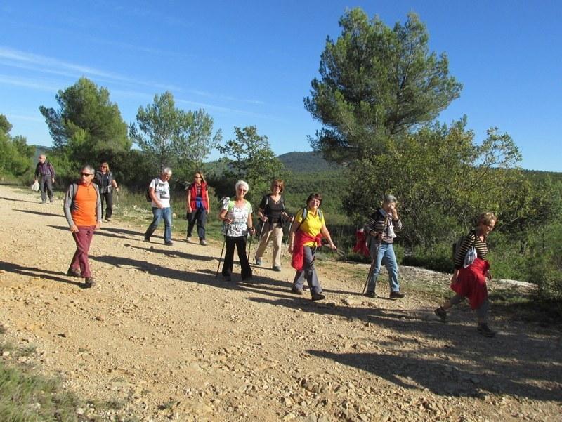 Kirbon - Le Regagnas - Jeudi 23 octobre 2014 DAdT6e