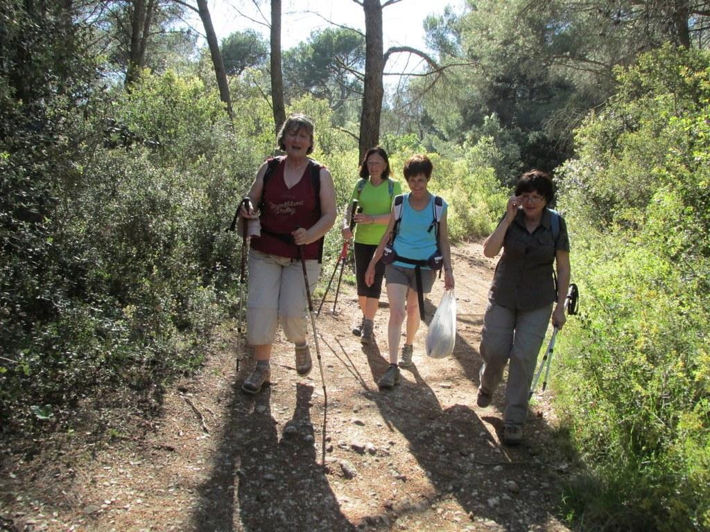 Cabriès - Calas - Jeudi 7 mai 2015 KHKhb2