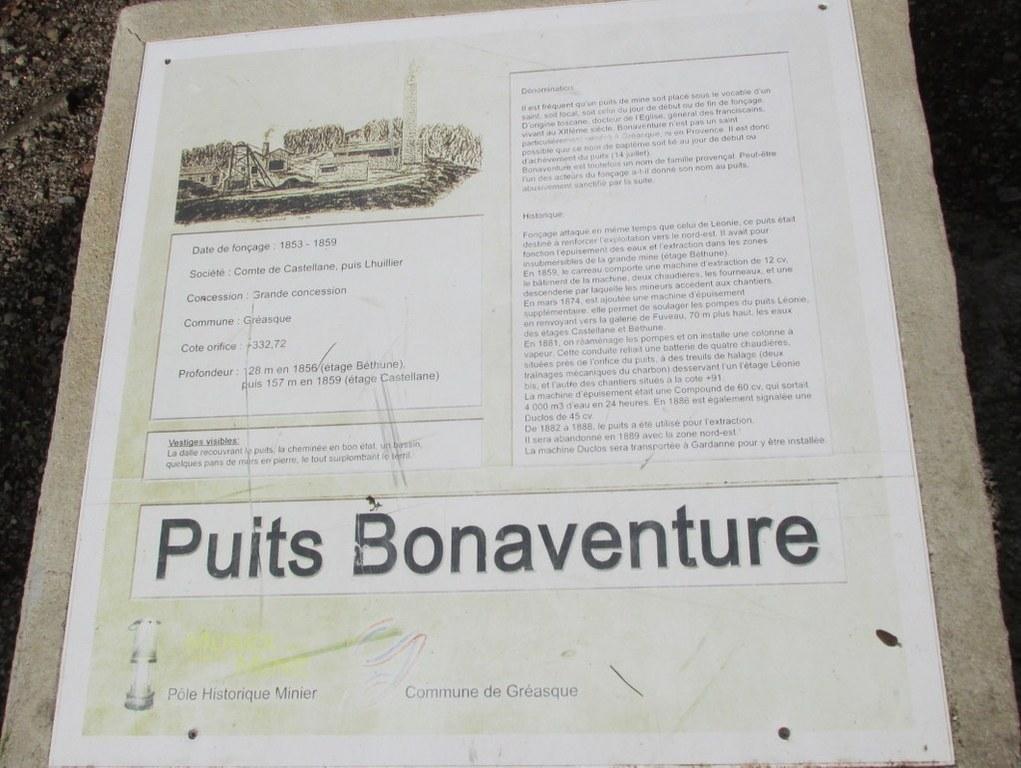 St Savournin -Gréasque -Jeudi 19 mars 2015 BdQvA7