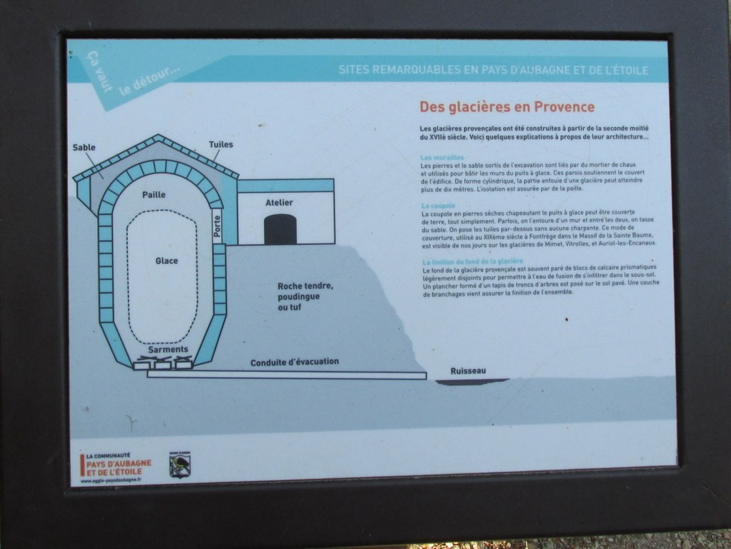 Auriol - les Encanaux - Jeudi matin 4 juin 2015 FhSFUW